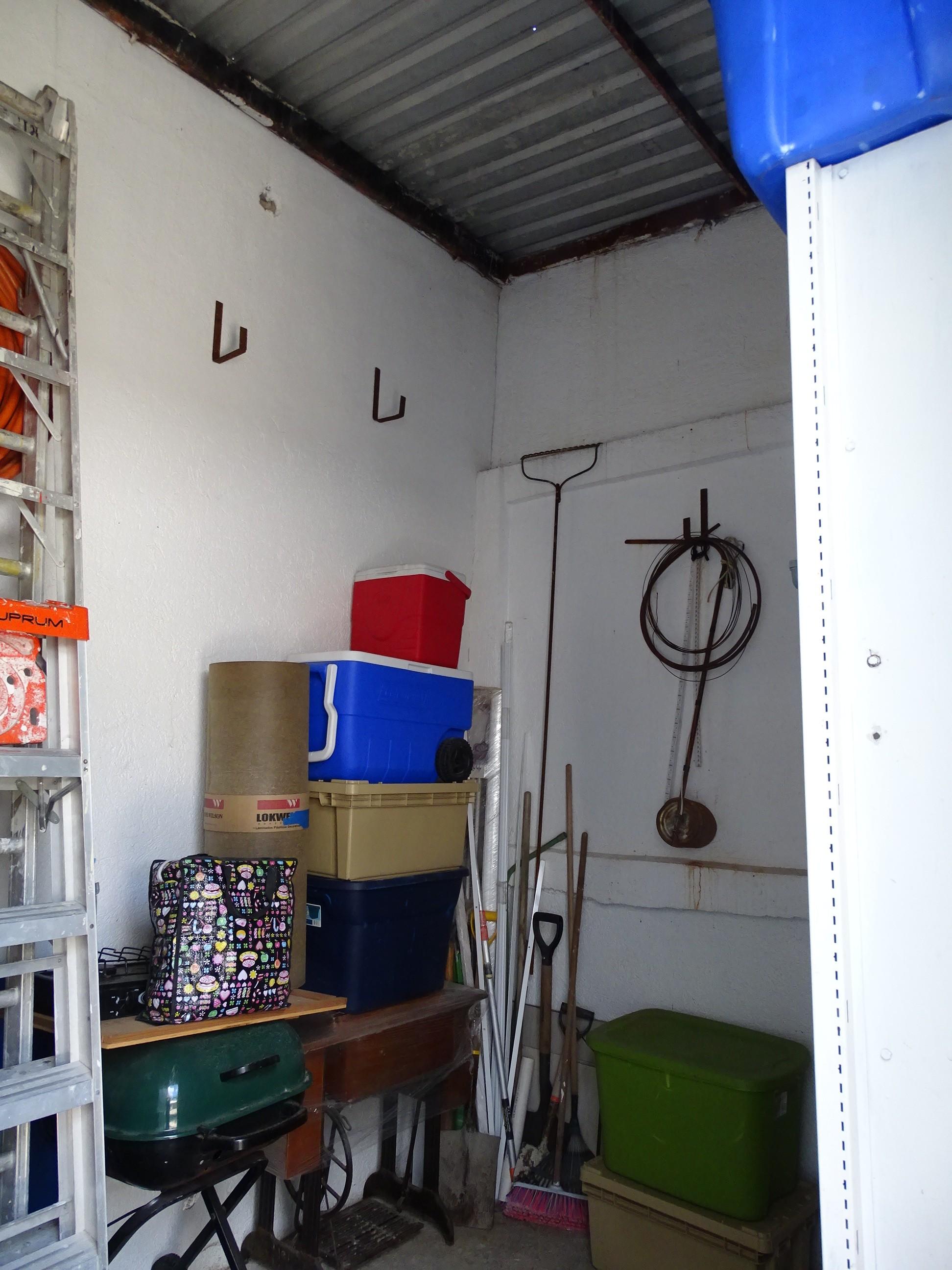 Casas Venta Manzanillo - Miramar_43