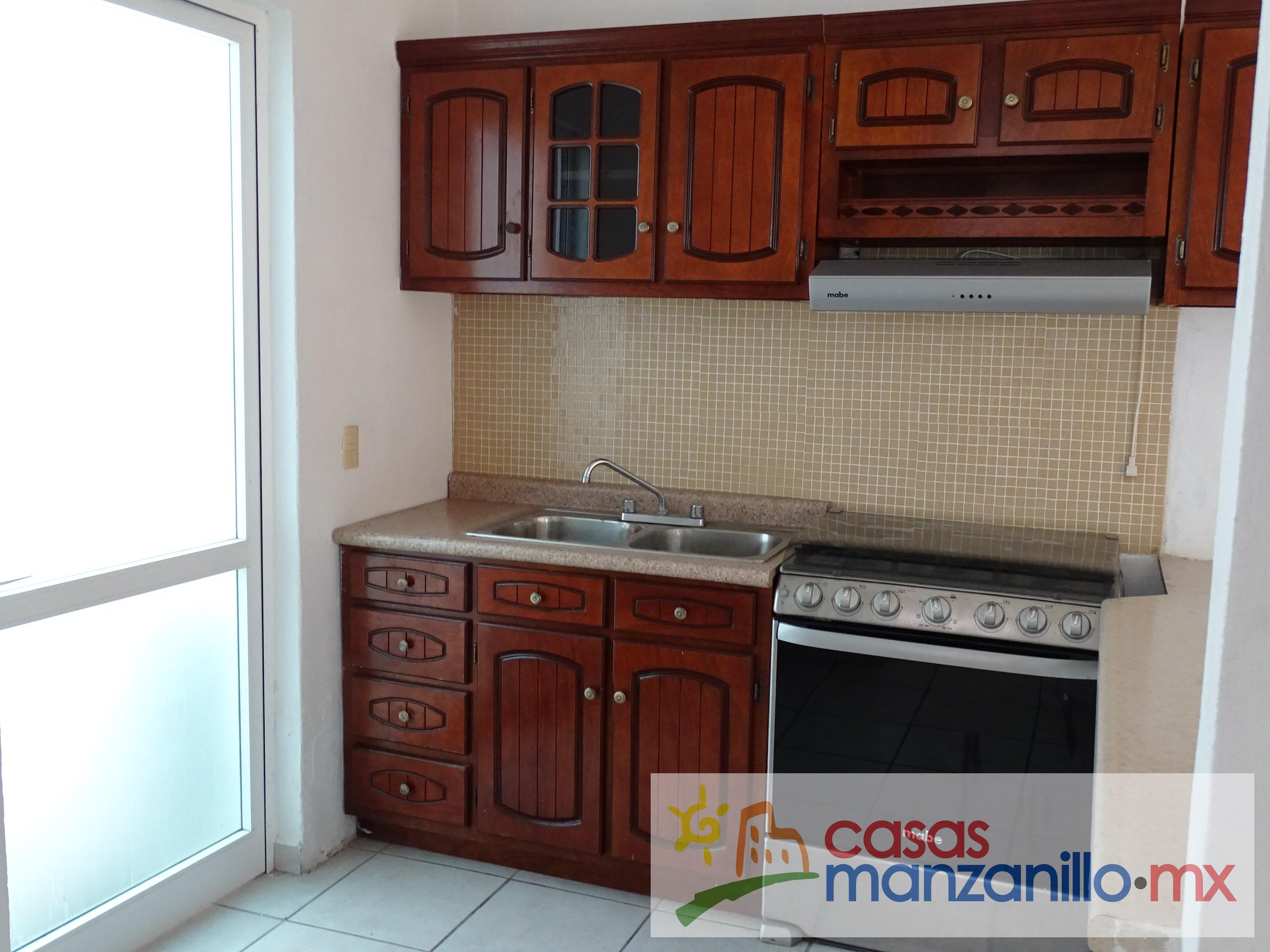 Casas RENTA Manzanillo - Almendros (11).