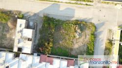 Terrenos VENTA Manzanillo - Los Altos (3