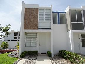 Casas Venta Manzanillo - Vidaire - Raven