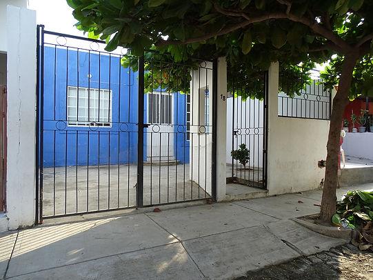 Casas VENTA Manzanillo - Paseo del Mar.J