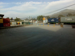 Bodega RENTA Manzanillo Colima (6)