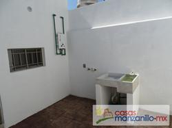 Casas Venta Manzanillo - Los Altos (18).