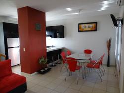 Casas RENTA Manzanillo   (10)