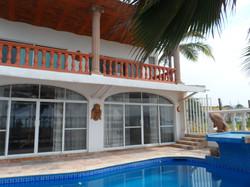 Casa Venta Manzanillo - Playa Azul