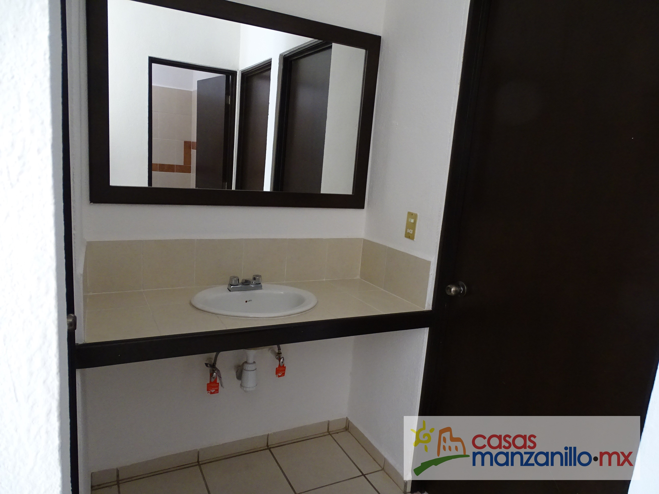 Casas Venta Manzanillo - Las Perlas (14)