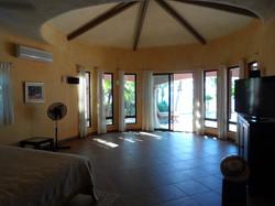 Casa VENTA Musica del Mar - Manzanillo Real Estate (15)