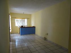 Casas Renta Manzanillo - Rosa Morada (16