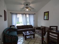 Casas RENTA Manzanillo - Costa Azul (7)