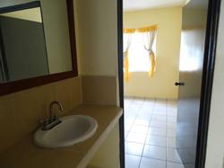 Casas Renta Manzanillo - Rosa Morada (15
