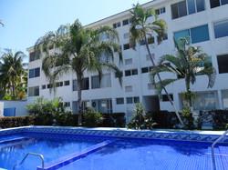 Departamentos VENTA Manzanillo  - Olas Altas
