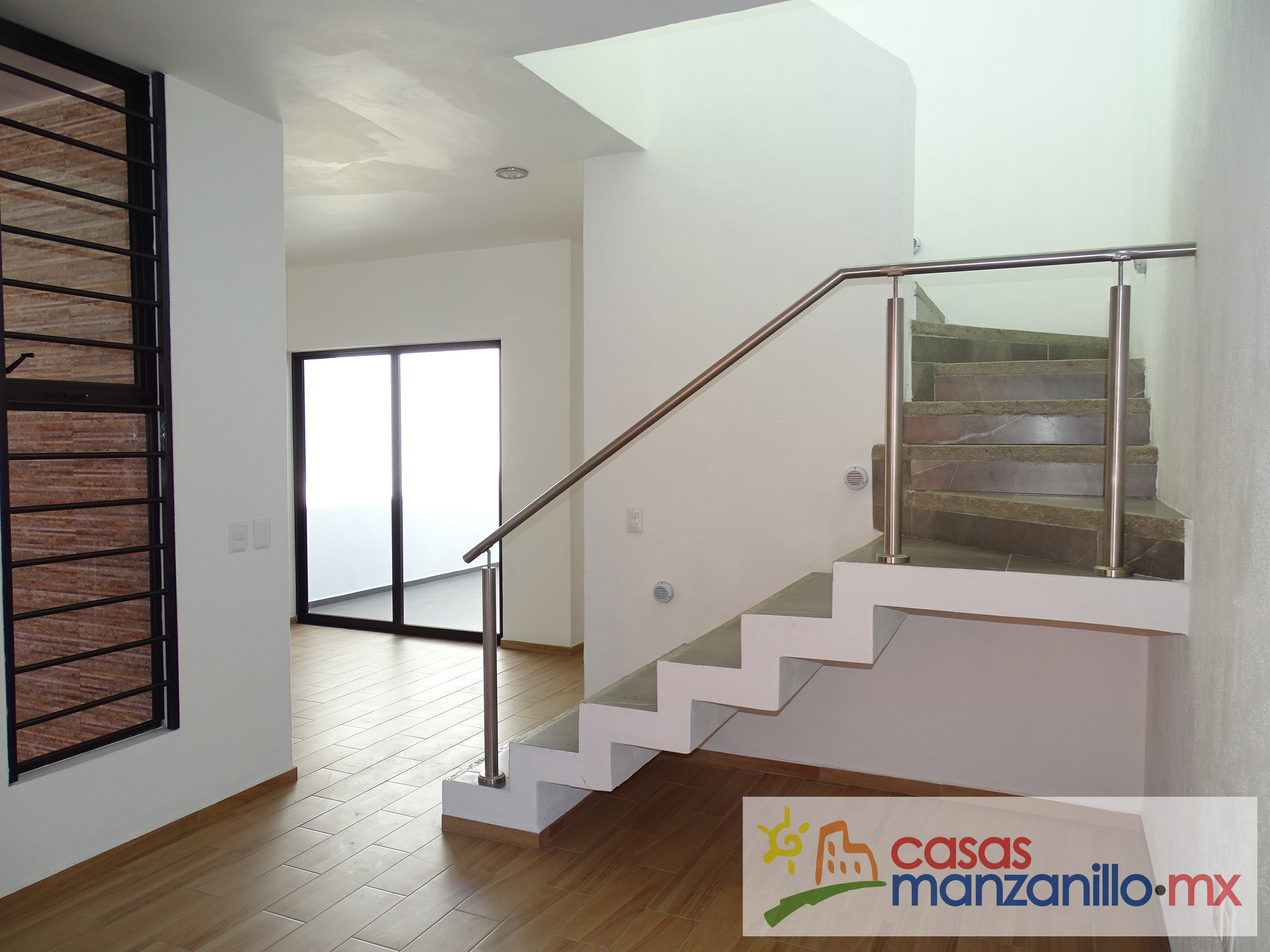 Casas Venta Manzanillo - Salagua (11)