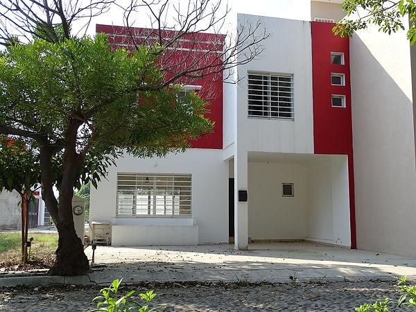 Casas VENTA Manzanillo - El Campanario.J