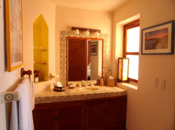 House for Sale Manzanillo - La Punta