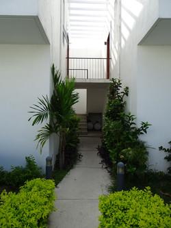 Villas la Ribera - Departamento VENTA Manzanillo (9)