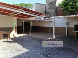 Casas RENTA Manzanillo - Salagua (25)