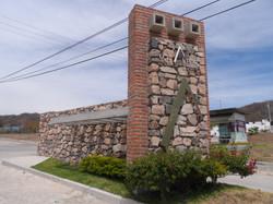 Casas Venta Manzanillo - Los Altos
