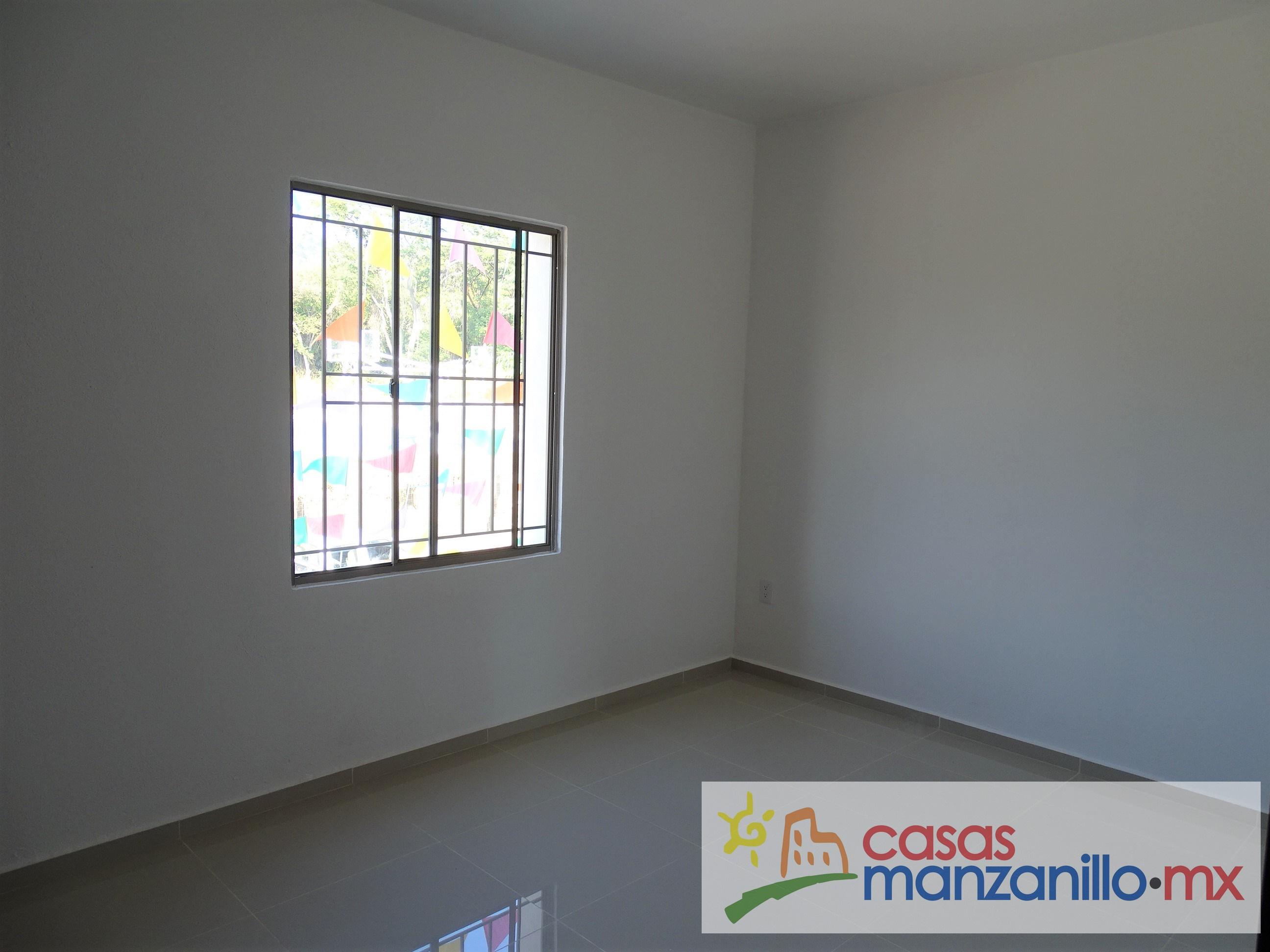 Casas Venta Manzanillo - Los Altos (30).