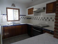 Burgos - condo for Sale - condo for rent - Manzanillo