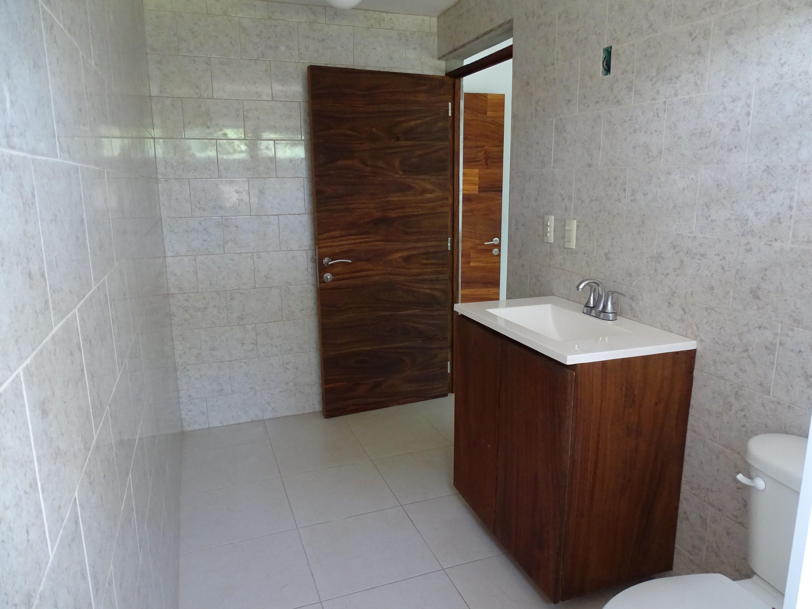 Casas Venta Manzanillo - Miramar_36