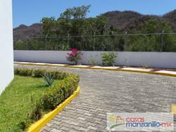 Motel VENTA Manzanillo - Dunas (4)