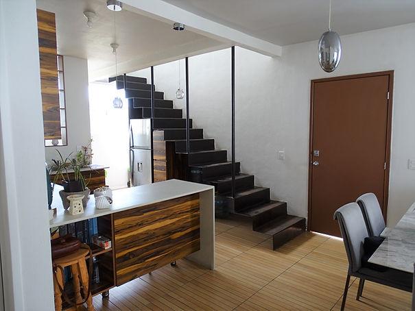 Villas la Ribera - Departamento VENTA Manzanillo (44).JPG