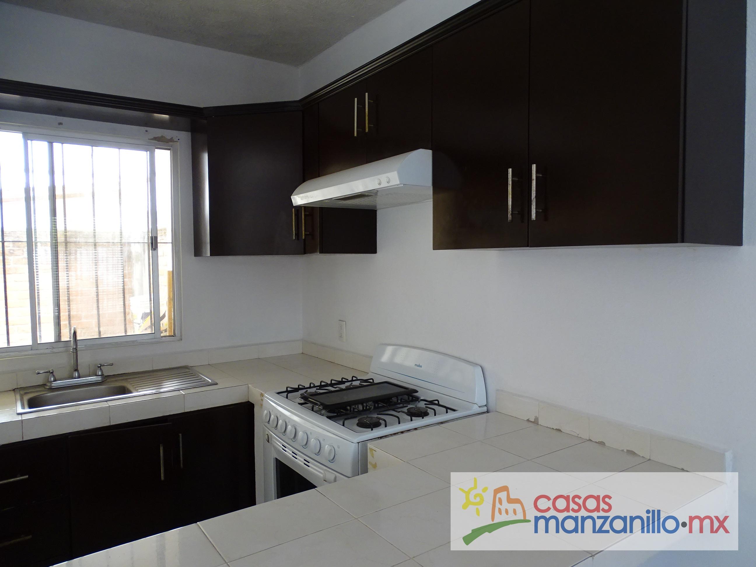 Casas VENTA Manzanillo - Villa del Mar