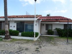 Casas RENTA Manzanillo - Costa Azul (3)