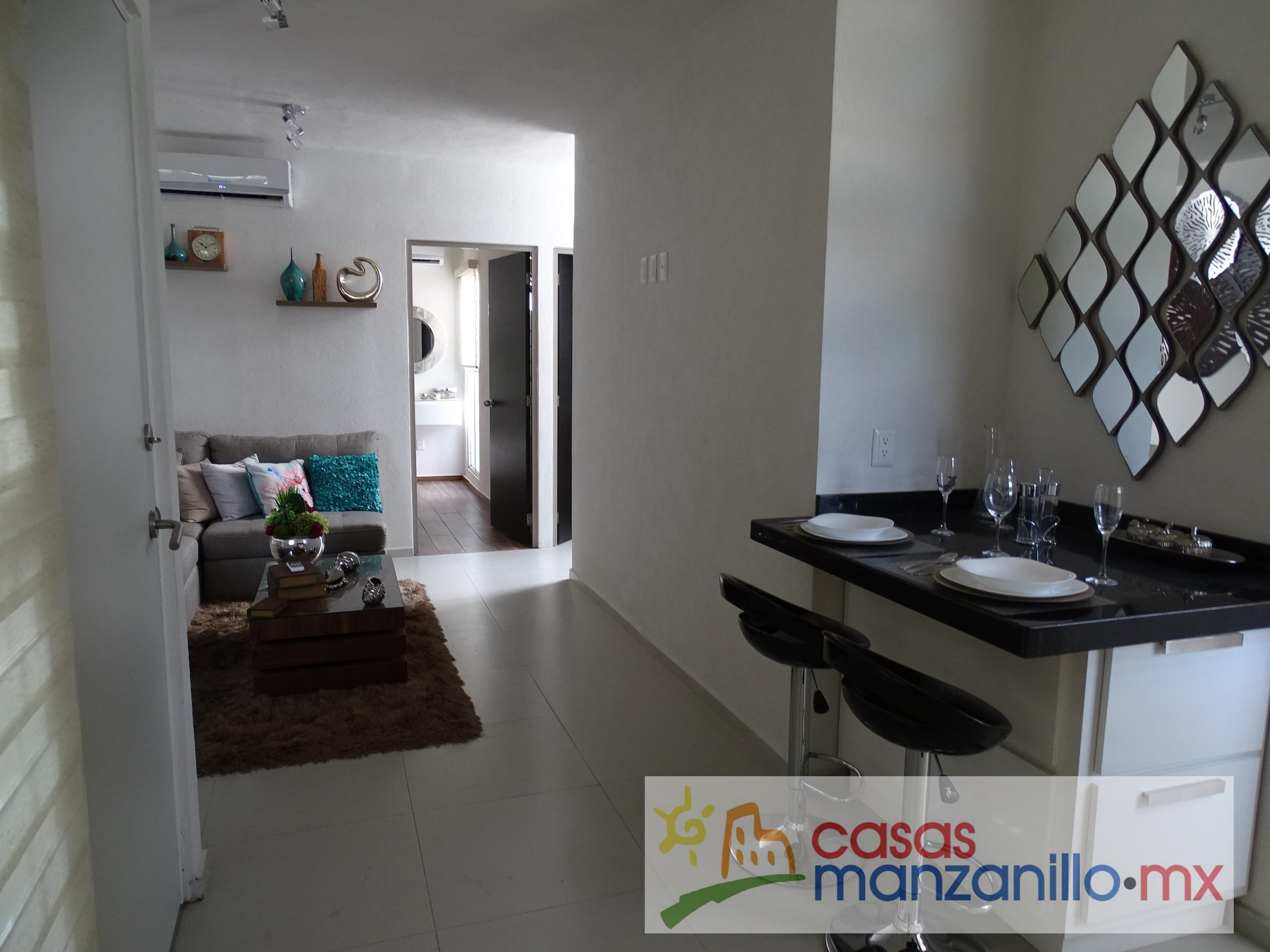 Casas Venta Manzanillo - Lomas del Carmen (5)