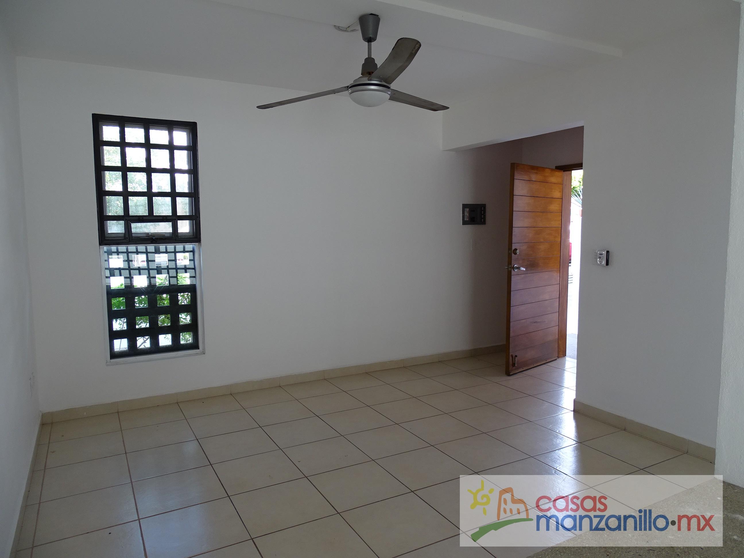 Casas RENTA Manzanillo - Los Altos (8)