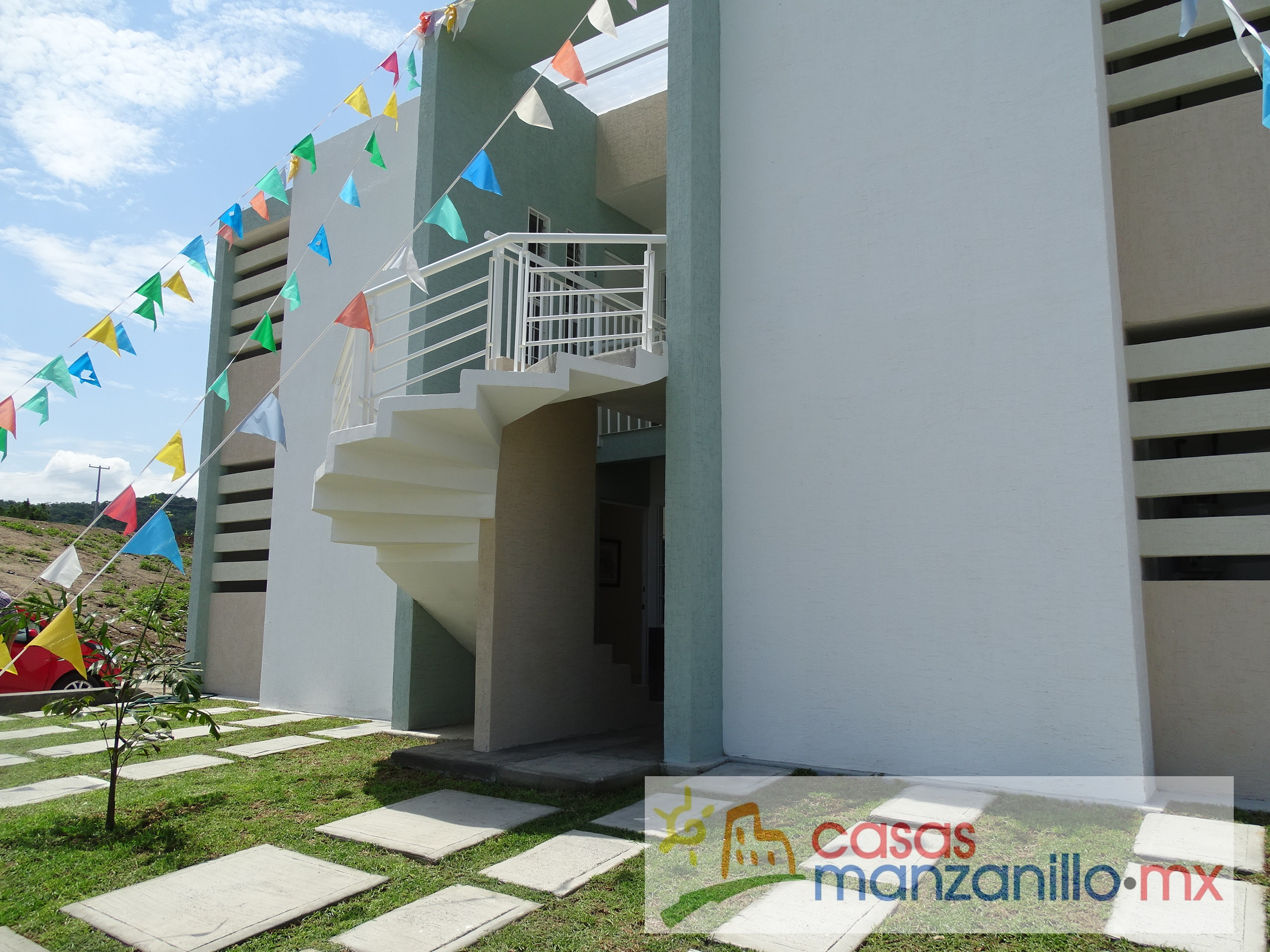 Casas Venta Manzanillo - Lomas del Carmen (19)