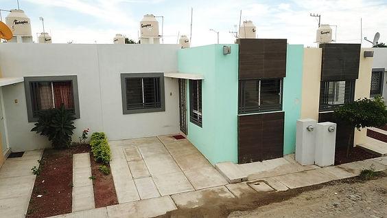 Casas Venta Manzanillo - Las Perlas.JPG
