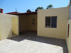 Casas Venta Manzanillo - Fraccionamiento