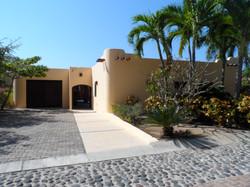Casa VENTA Musica del Mar - Manzanillo Real Estate (63)