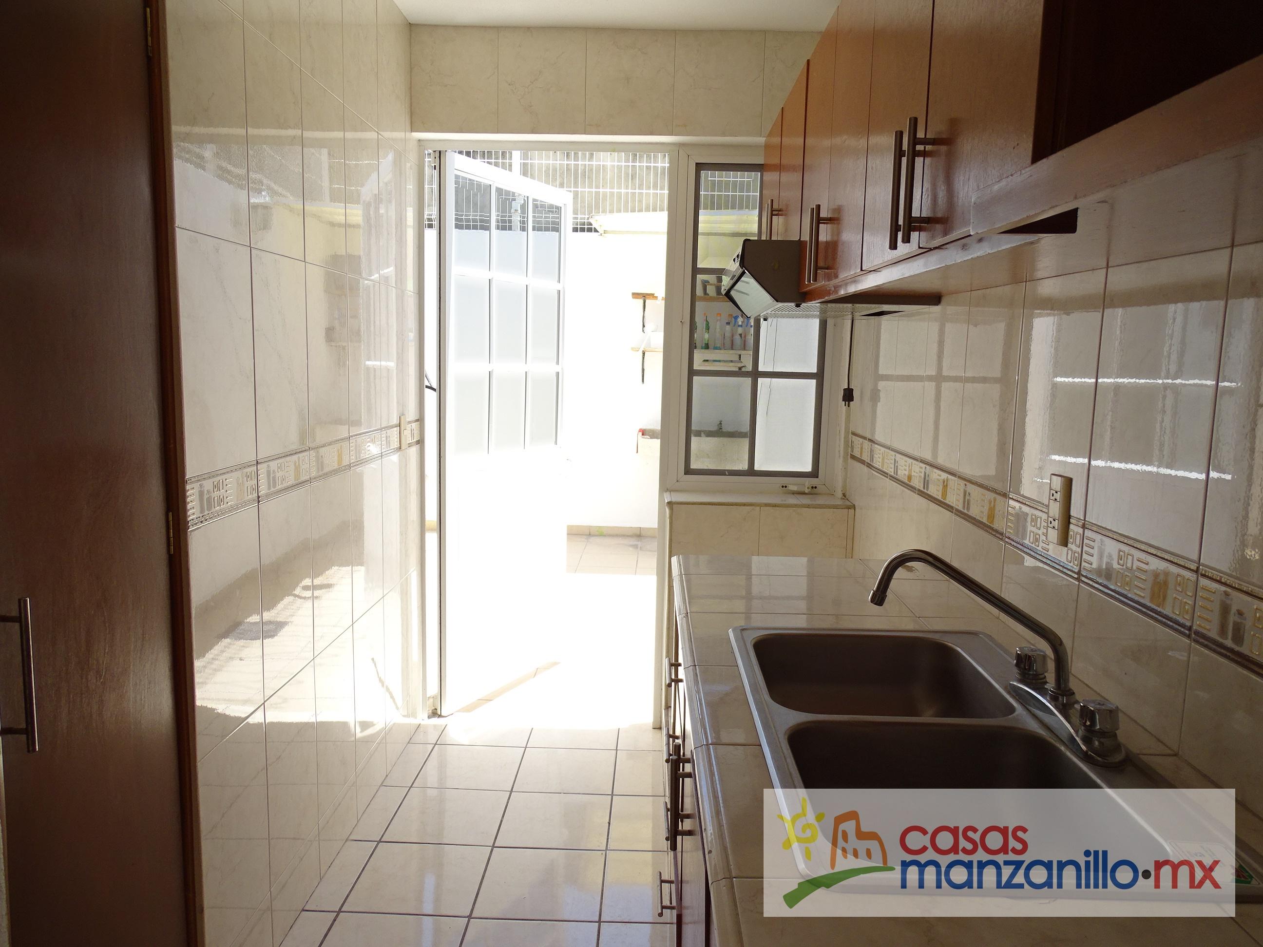 Casas VENTA Manzanillo - La Joya (26)