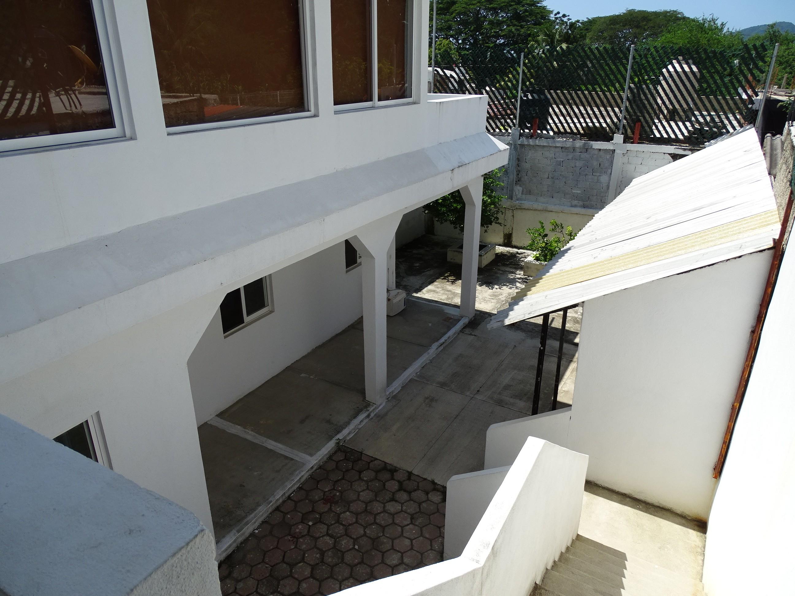 Casas Venta Manzanillo - Miramar_25
