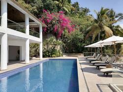 La Punta - House for Sale Manzanillo (16