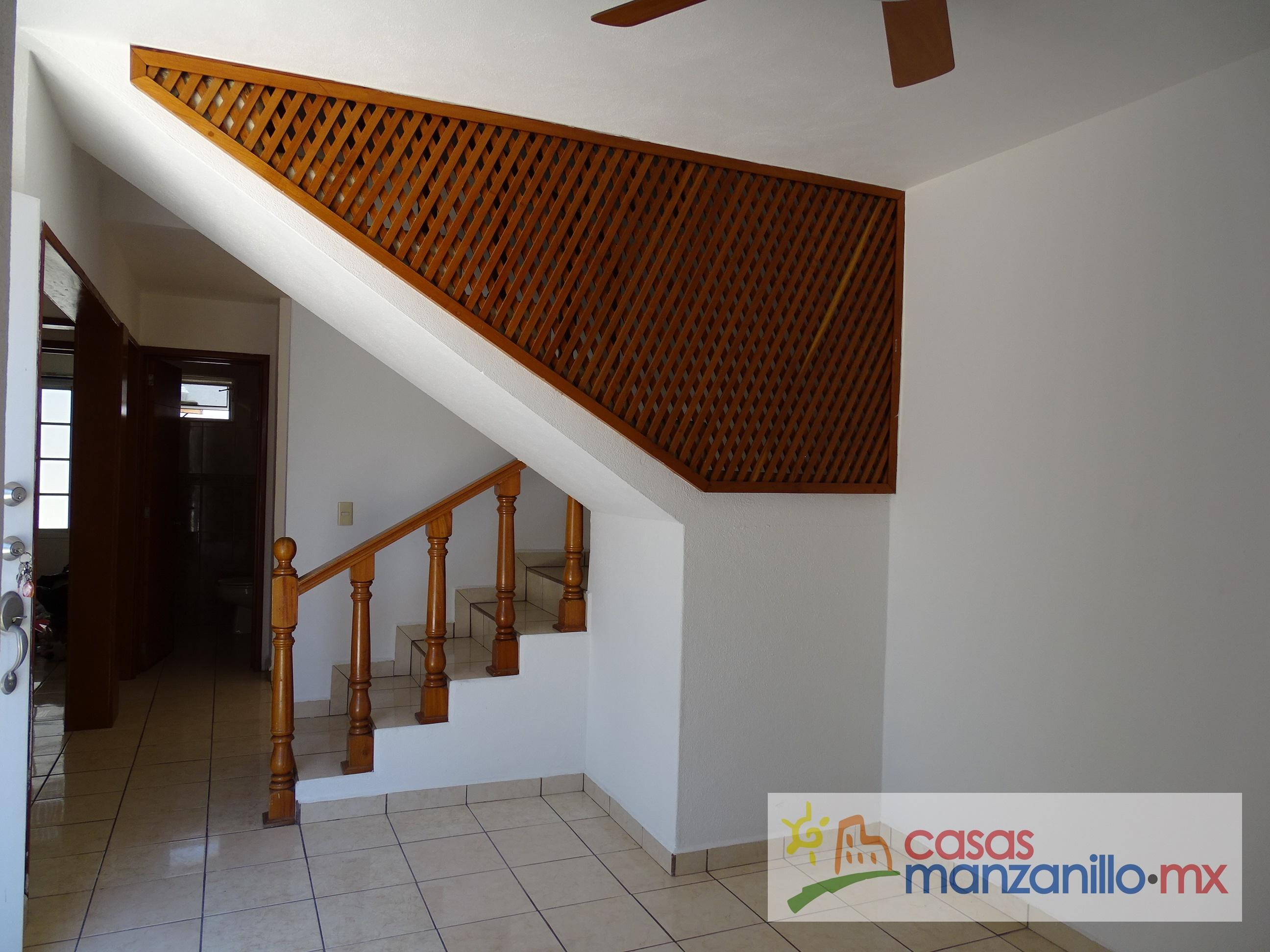 Casas VENTA Manzanillo - La Joya (33)