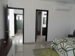 Casas VENTA Manzanillo - Aguamarina Residencial