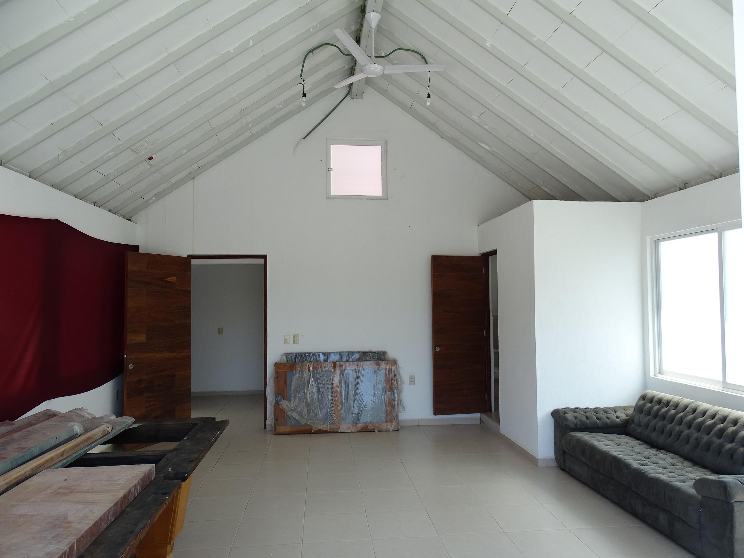 Casas Venta Manzanillo - Miramar_31