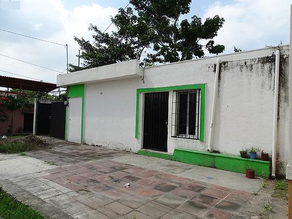 Casas VENTA Manzanillo - Jalipa.JPG