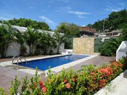 Villas la Ribera - Departamento VENTA Manzanillo (4)