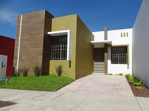 Casas Venta Manzanillo - Los Altos.JPG