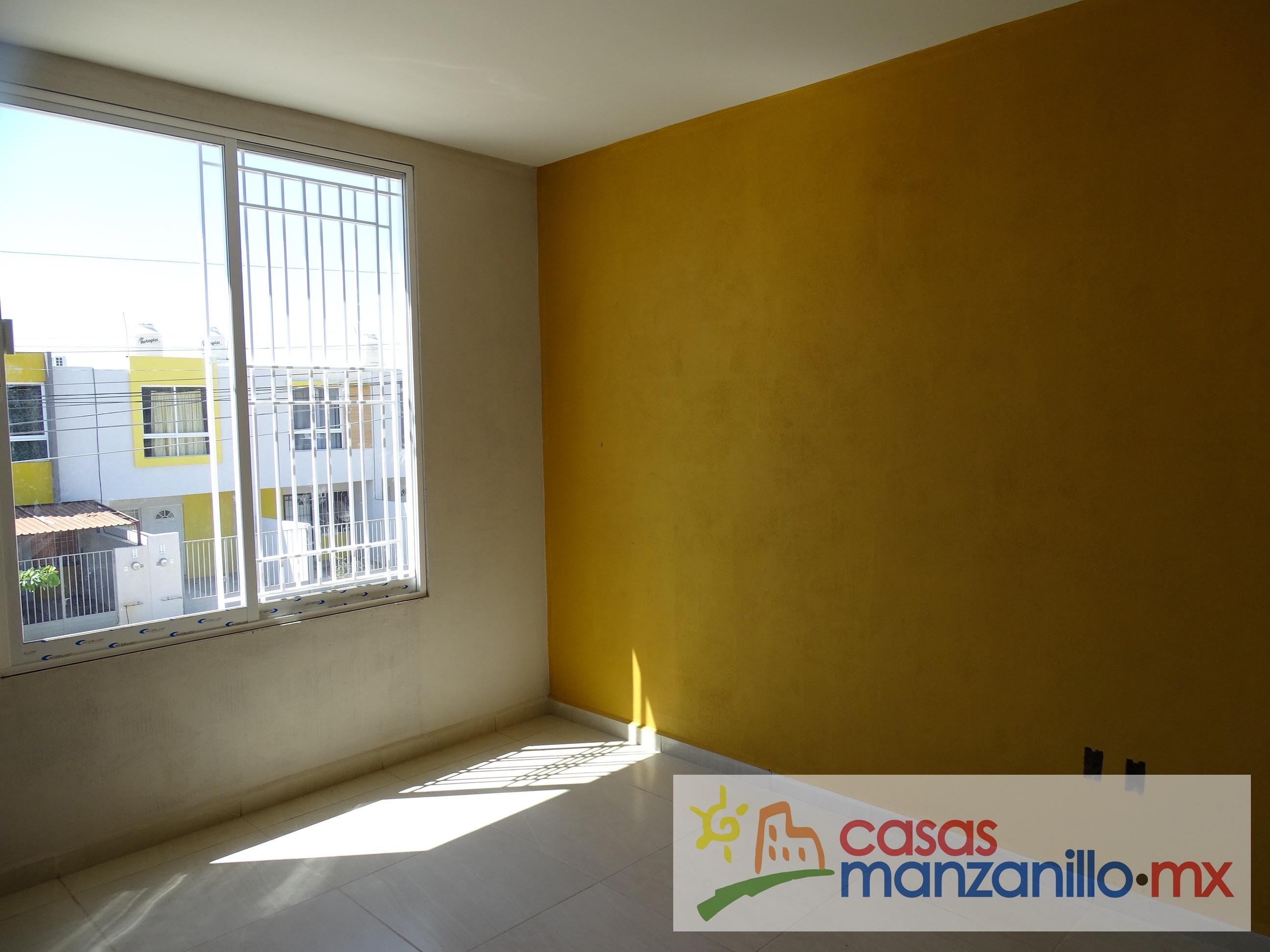 Casas VENTA Manzanillo - Marimar