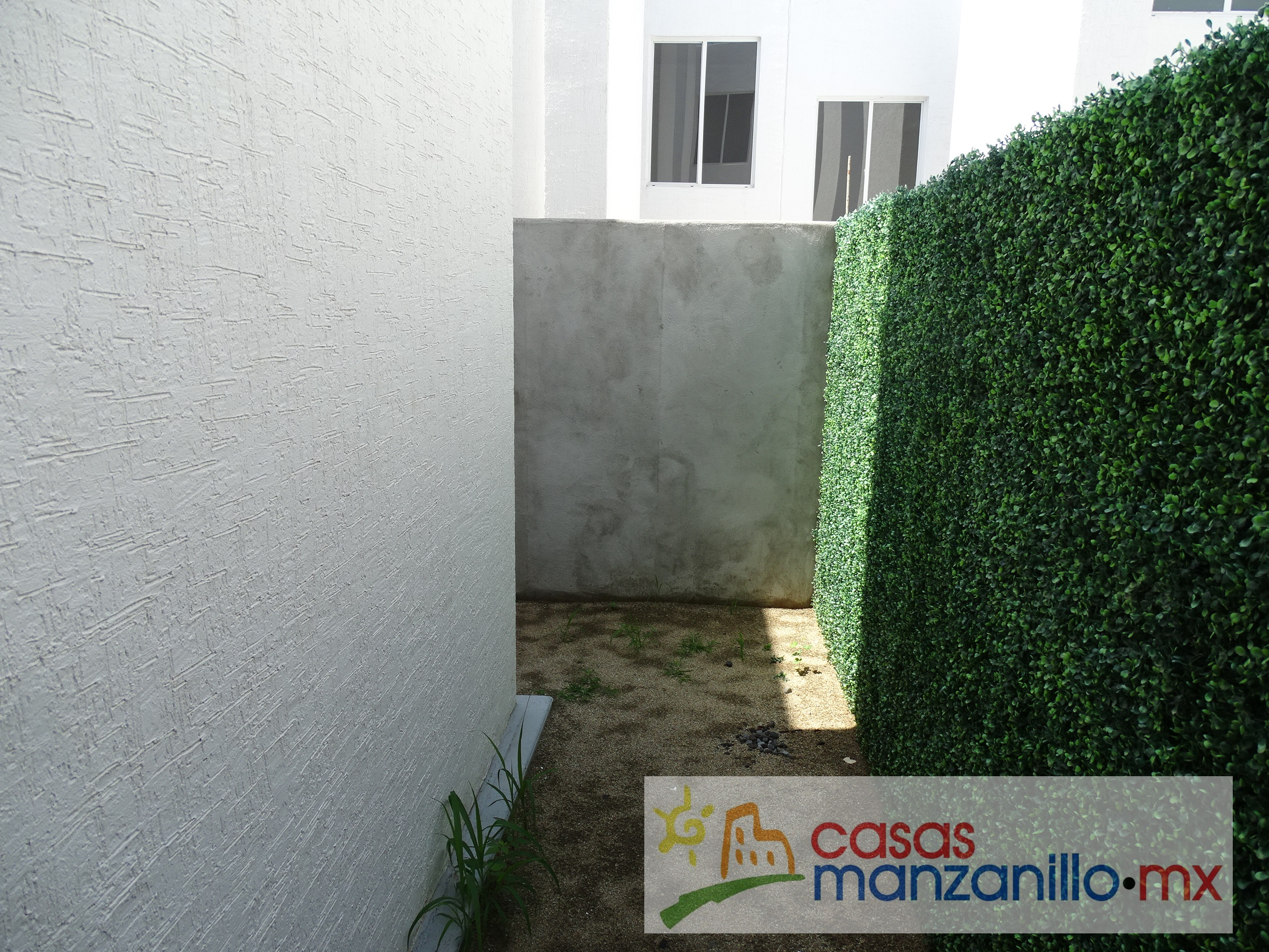 Casas Venta Manzanillo - Lomas del Carmen (12)