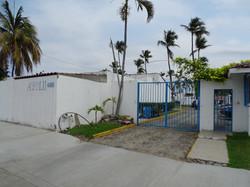 Casa RENTA Manzanillo - costa Azul 2 (4)