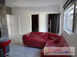 Casas RENTA Manzanillo - Salagua (9)