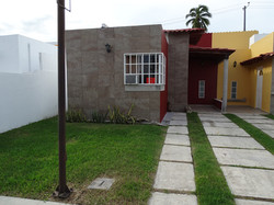 Casa RENTA Manzanillo - Villa Bonita (2)