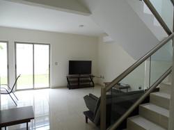Casas en RENTA Manzanillo - Almendros II (4)