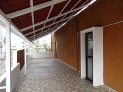 Casas RENTA Manzanillo - Palmas de Mallorca (34)